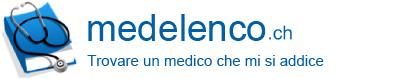 Annuaire Medecins